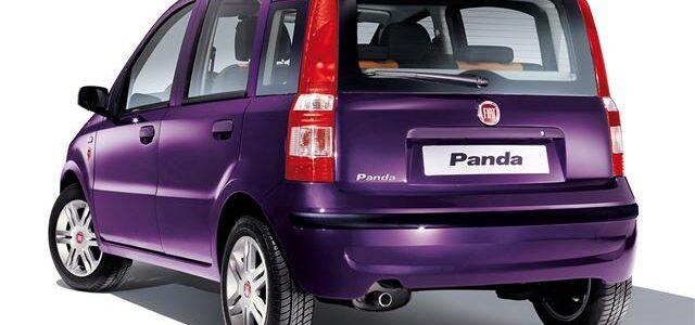 6_Fiat Panda